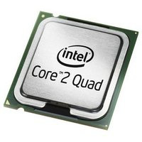 00C8000001785110-photo-core-2-quad-q9550.jpg