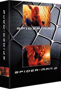 00C8000000105195-photo-jaquette-dvd-spider-man-1-2.jpg