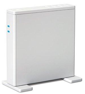 012C000001598914-photo-routeur-nintendo-wi-fi-network-adapter.jpg