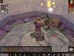 0096000000008016-photo-neverwinter-nights.jpg