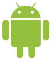 00AA000001998938-photo-logo-android-classique.jpg