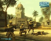 00D2000000340816-photo-ghost-recon-advanced-warfighter.jpg