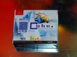 0096000000045416-photo-ects-guillemot-cube-2m.jpg