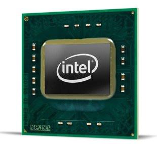 0000011D01555522-photo-intel-idf-2008-processeur-intel-core-2-duo-s.jpg