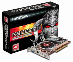 0118000000086270-photo-gecube-radeon-x800-pro.jpg