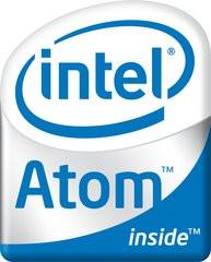 000000F001644372-photo-logo-intel-atom.jpg