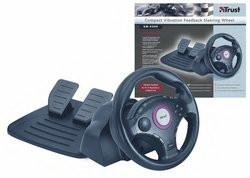 00FA000000464087-photo-trust-feedback-steering-wheel-gm-3200.jpg
