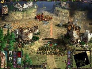 012c000000378235-photo-heroes-of-annihilated-empires.jpg