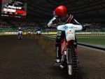0096000000013242-photo-fim-speedway-grand-prix.jpg