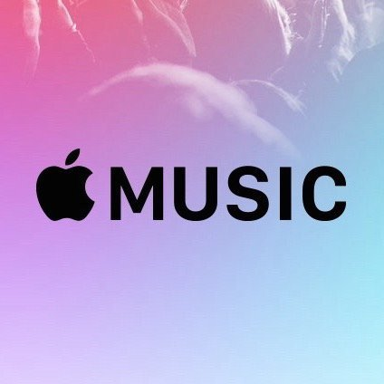 01f4000008093824-photo-apple-music-logo.jpg