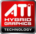 0000006E00914586-photo-logo-amd-hybrid-graphics.jpg