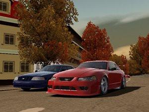 012C000000111476-photo-ford-racing-3.jpg