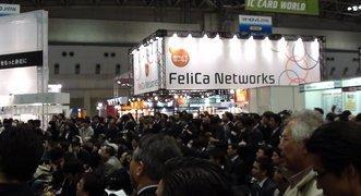 000000b403003930-photo-live-japon-felica.jpg