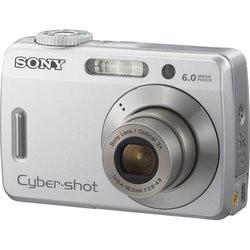 00FA000000318770-photo-sony-cyber-shot-dsc-s500.jpg
