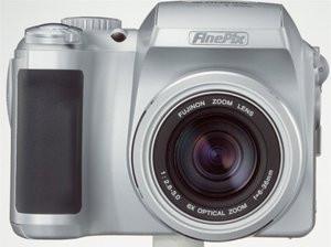 012C000000059655-photo-fujifilm-finepix-s3000.jpg