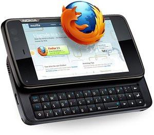 012C000003031026-photo-firefox-mobile.jpg