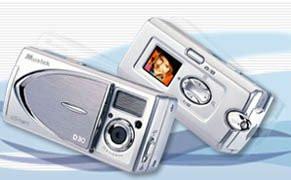 0123000000058054-photo-mustek-gsmart-d30.jpg