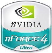 000000B400103850-photo-logo-nvidia-nforce-4-ultra.jpg