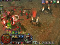 00D2000000309409-photo-rise-of-nations-rise-of-legends.jpg