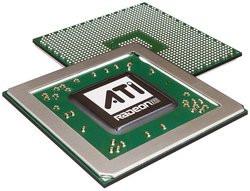 00FA000000111944-photo-chip-x800-series.jpg