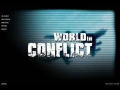 00f0000000605344-photo-world-in-conflict.jpg