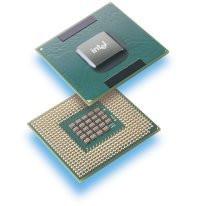 00C8000000052288-photo-intel-pentium-4-m.jpg