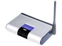 00FA000000221739-photo-linksys-wireless-g-music-bridge.jpg