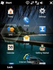 000000F001924066-photo-windows-mobile-6-5.jpg