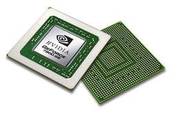 00FA000000231249-photo-puce-nvidia-geforce-7800-gs-agp.jpg