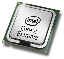 00FA000000321662-photo-intel-core-2-duo-core-2-extreme-conroe.jpg