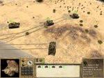 0096000000023175-photo-desert-rats-vs-afrika-korps.jpg