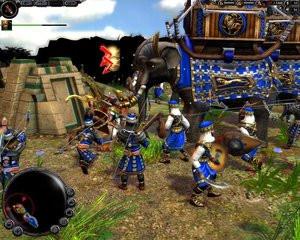 012C000000466144-photo-sparta-ancient-wars.jpg