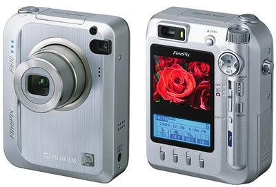 00062215-photo-fujifilm-finepix-f610.jpg