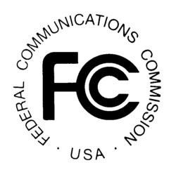 00FA000002446476-photo-fcc-logo.jpg