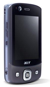 00C8000001897500-photo-acer-dx900.jpg