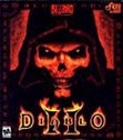 006F000000045973-photo-diablo-ii-the-calling-film-d-intro-logo.jpg