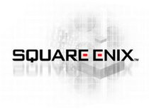 00D2000000342914-photo-square-enix-logo.jpg