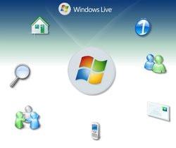 00FA000000662454-photo-windows-live-2008.jpg