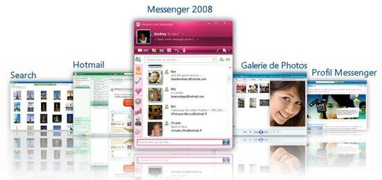 0226000000662456-photo-windows-live-2008.jpg