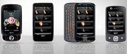 00FA000001924554-photo-acer-smartphones.jpg