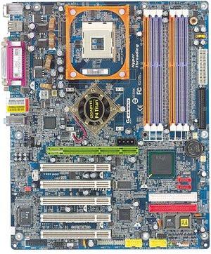 012C000000059877-photo-gigabyte-ga-8i875.jpg