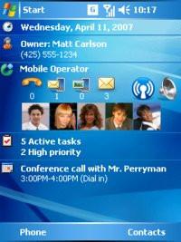 00C8000000490042-photo-spb-phone-suite.jpg