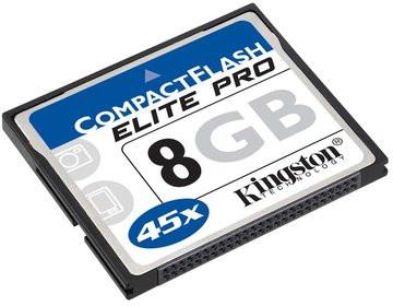 0000011800313874-photo-kingston-cf-8-go-elite-pro.jpg