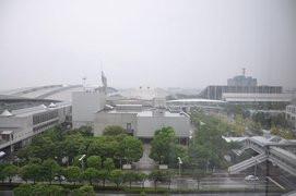 000000B402462452-photo-makuhari-messe-tokyo-japon.jpg