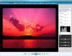 00FA000000529121-photo-windows-live-photo-gallery-retouche.jpg