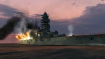 00D2000000411556-photo-battlestations-midway.jpg