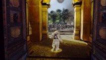 00D2000001335202-photo-le-monde-de-narnia-chapitre-2-le-prince-caspian.jpg