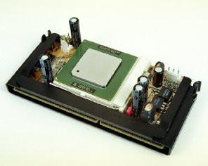 0128000000050429-photo-powerleap-slotket.jpg