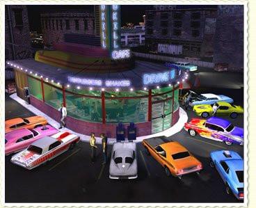 0170000000046879-photo-motor-city.jpg