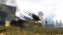 00D2000000350987-photo-frontlines-fuel-of-war.jpg